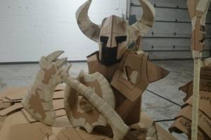 armor-in-progress-AIC
