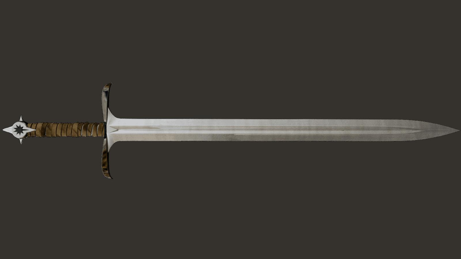 sword 5525