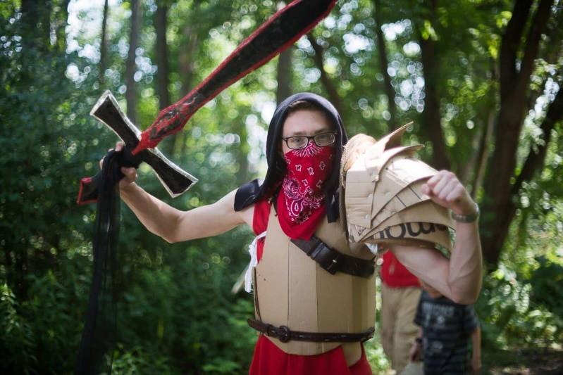 swordsman-AIC
